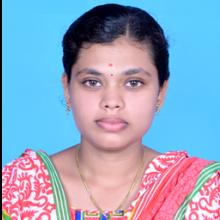 Naveena sree S