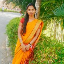 Aswini Ashokkumar