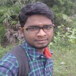 Ramamoorthy Chidambaram
