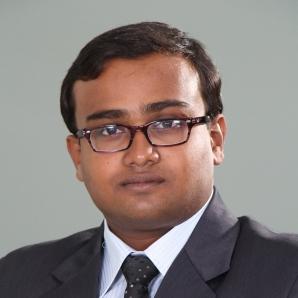 Siddharth Nair